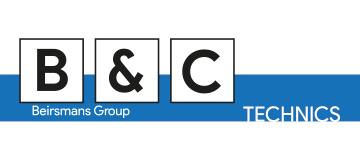 B&C Technics