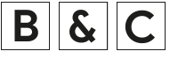 Beirsmans Group Logo